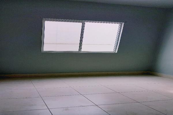 Foto de casa en venta en punta del este , villas del mirador, santa catarina, nuevo león, 21285748 No. 10