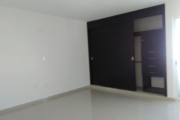 Foto de casa en venta en punta esmeralda 1, fraccionamiento lomas del refugio, león, guanajuato, 3553417 No. 01
