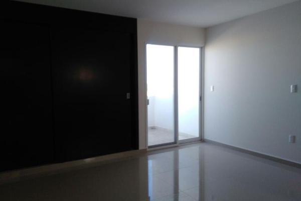 Foto de casa en venta en punta esmeralda 1, fraccionamiento lomas del refugio, león, guanajuato, 3553417 No. 02