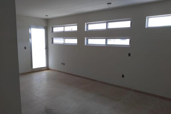 Foto de casa en venta en  , punta esmeralda, corregidora, querétaro, 8811283 No. 03