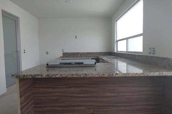 Foto de casa en venta en  , punta esmeralda, corregidora, querétaro, 8811283 No. 05