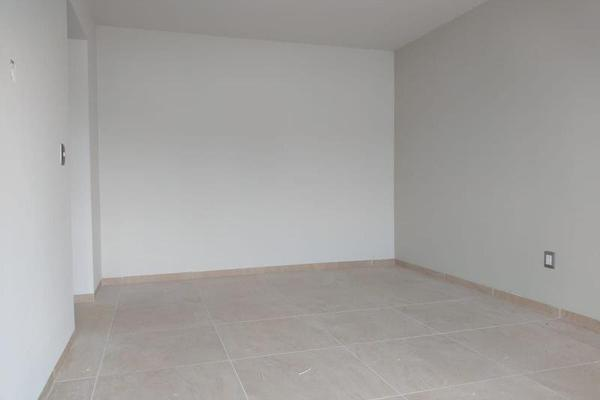Foto de casa en venta en  , punta esmeralda, corregidora, querétaro, 8811283 No. 06