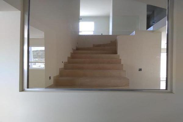 Foto de casa en venta en  , punta esmeralda, corregidora, querétaro, 8811283 No. 07