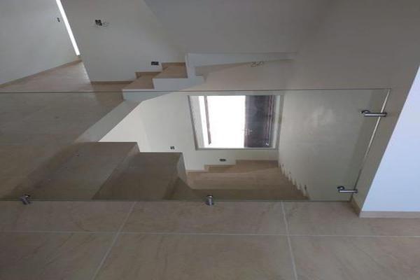 Foto de casa en venta en  , punta esmeralda, corregidora, querétaro, 8811283 No. 08