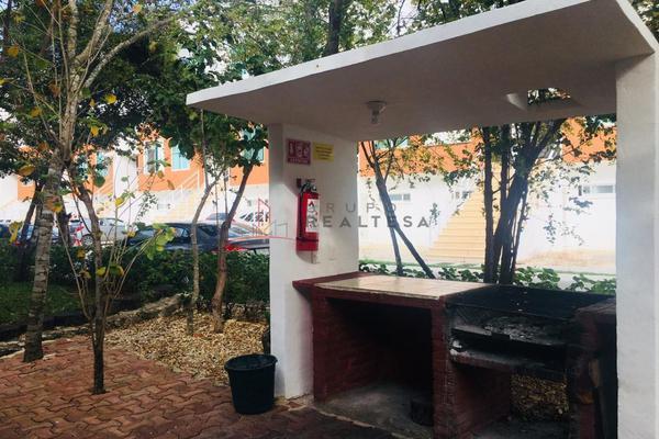 Foto de casa en renta en  , punta estrella, solidaridad, quintana roo, 13317654 No. 08