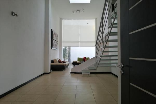 Foto de casa en venta en punta florida 1, punta del este, león, guanajuato, 0 No. 02