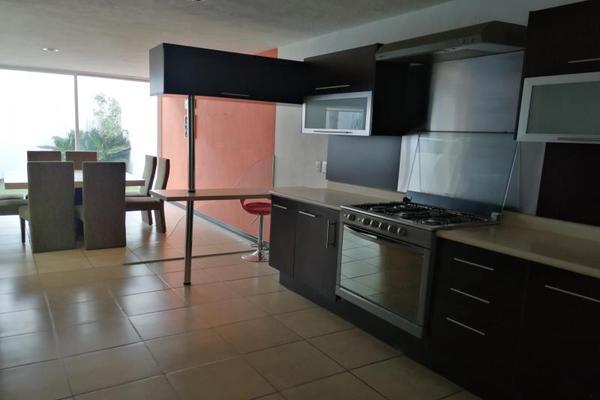 Foto de casa en venta en punta florida 1, punta del este, león, guanajuato, 0 No. 07