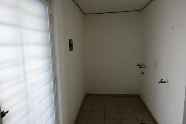 Foto de casa en venta en punta florida 1, punta del este, león, guanajuato, 0 No. 11