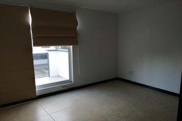 Foto de casa en venta en punta florida 1, punta del este, león, guanajuato, 0 No. 18