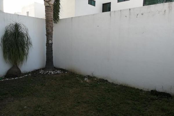 Foto de casa en venta en punta florida 1, punta del este, león, guanajuato, 0 No. 23