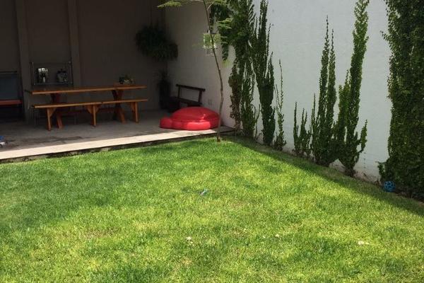 Foto de casa en venta en  , punta juriquilla, querétaro, querétaro, 3046157 No. 01