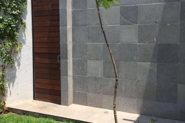 Foto de casa en venta en  , punta juriquilla, querétaro, querétaro, 3046157 No. 03