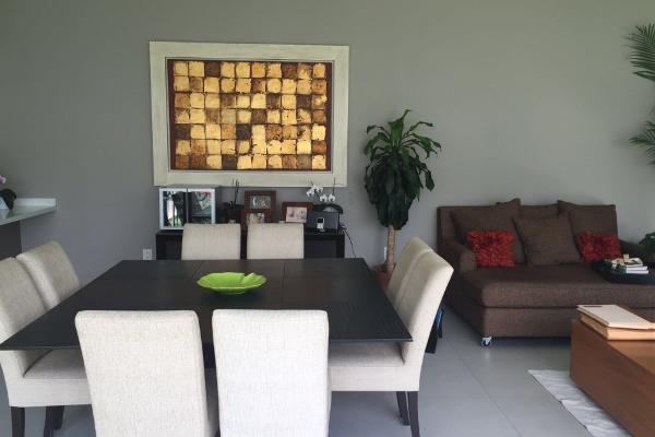Foto de casa en venta en  , punta juriquilla, querétaro, querétaro, 3046157 No. 12