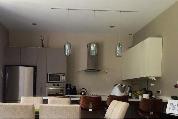 Foto de casa en venta en  , punta juriquilla, querétaro, querétaro, 3046157 No. 13