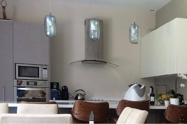 Foto de casa en venta en  , punta juriquilla, querétaro, querétaro, 3046157 No. 15