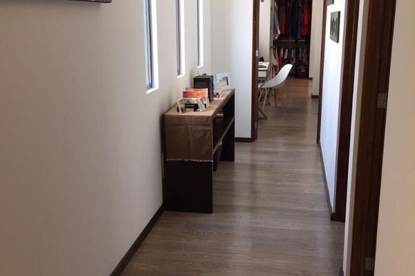 Foto de casa en venta en  , punta juriquilla, querétaro, querétaro, 3046157 No. 18