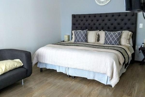 Foto de casa en venta en  , punta juriquilla, querétaro, querétaro, 3046157 No. 20