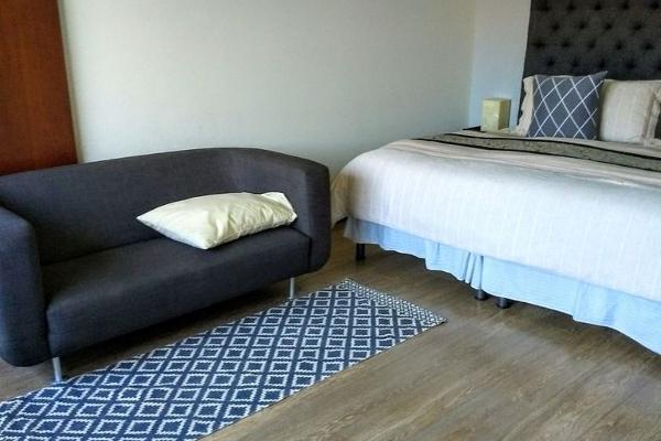 Foto de casa en venta en  , punta juriquilla, querétaro, querétaro, 3046157 No. 21