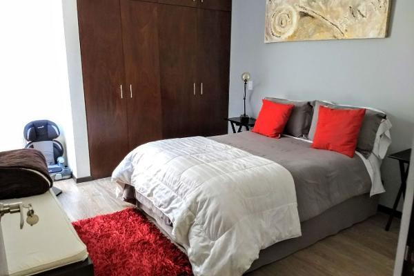 Foto de casa en venta en  , punta juriquilla, querétaro, querétaro, 3046157 No. 26