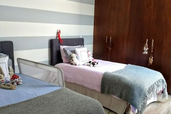 Foto de casa en venta en  , punta juriquilla, querétaro, querétaro, 3046157 No. 28