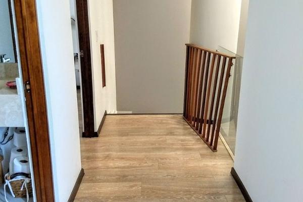 Foto de casa en venta en  , punta juriquilla, querétaro, querétaro, 3046157 No. 29