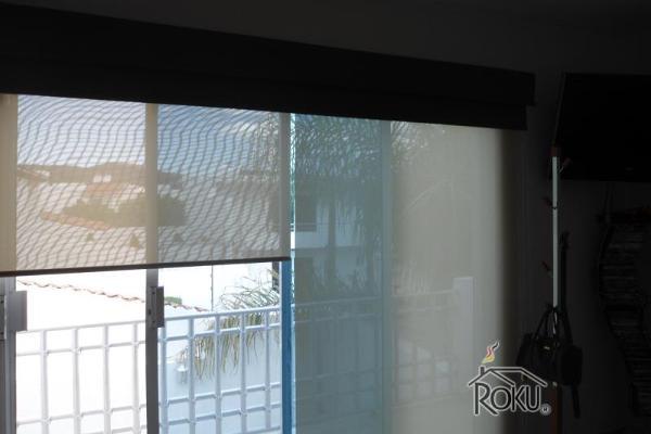 Foto de casa en venta en  , punta juriquilla, querétaro, querétaro, 3079299 No. 23