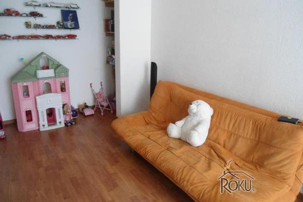 Foto de casa en venta en  , punta juriquilla, quer?taro, quer?taro, 3079299 No. 24