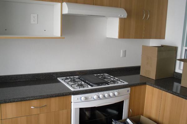 Foto de casa en venta en  , punta juriquilla, querétaro, querétaro, 4259805 No. 02