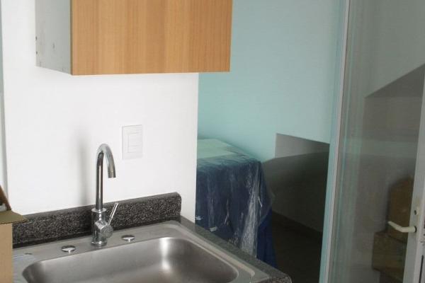 Foto de casa en venta en  , punta juriquilla, querétaro, querétaro, 4259805 No. 03