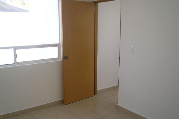 Foto de casa en venta en  , punta juriquilla, querétaro, querétaro, 4259805 No. 06