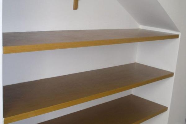 Foto de casa en venta en  , punta juriquilla, querétaro, querétaro, 4259805 No. 07