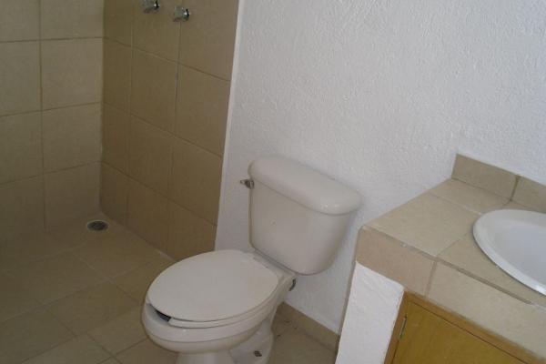 Foto de casa en venta en  , punta juriquilla, querétaro, querétaro, 4259805 No. 10