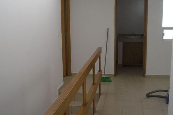 Foto de casa en venta en  , punta juriquilla, querétaro, querétaro, 4259805 No. 12