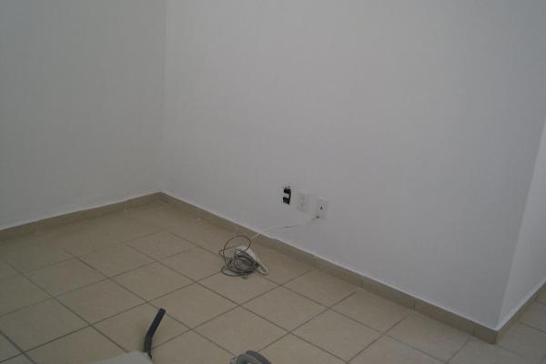 Foto de casa en venta en  , punta juriquilla, querétaro, querétaro, 4259805 No. 13