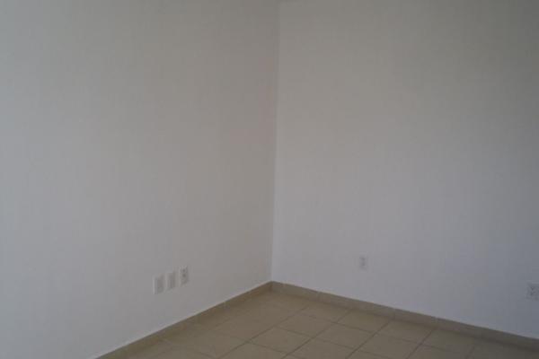 Foto de casa en venta en  , punta juriquilla, querétaro, querétaro, 4259805 No. 14