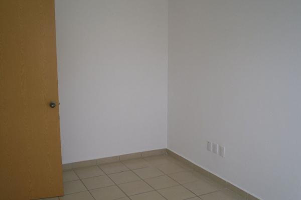 Foto de casa en venta en  , punta juriquilla, querétaro, querétaro, 4259805 No. 15