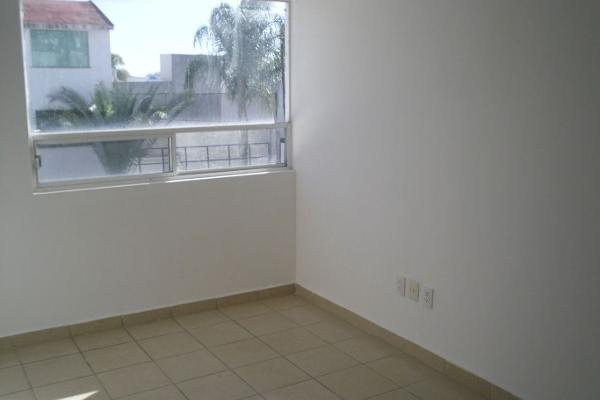 Foto de casa en venta en  , punta juriquilla, querétaro, querétaro, 4259805 No. 17