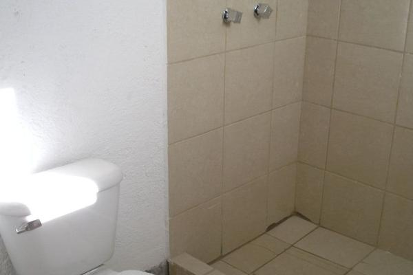 Foto de casa en venta en  , punta juriquilla, querétaro, querétaro, 4259805 No. 19