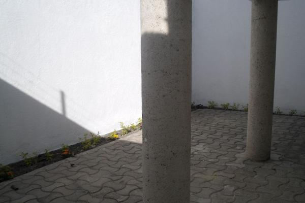 Foto de casa en venta en  , punta juriquilla, querétaro, querétaro, 4259805 No. 21