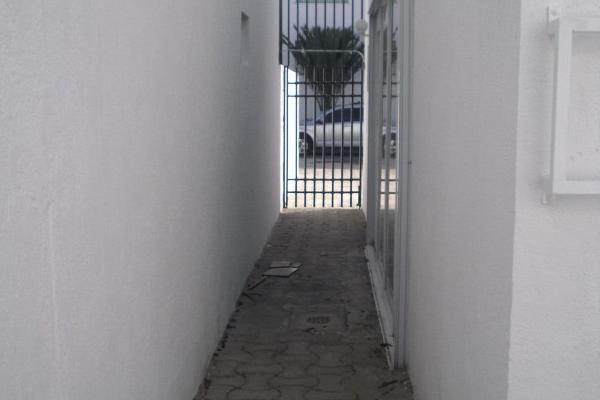 Foto de casa en venta en  , punta juriquilla, querétaro, querétaro, 4259805 No. 23