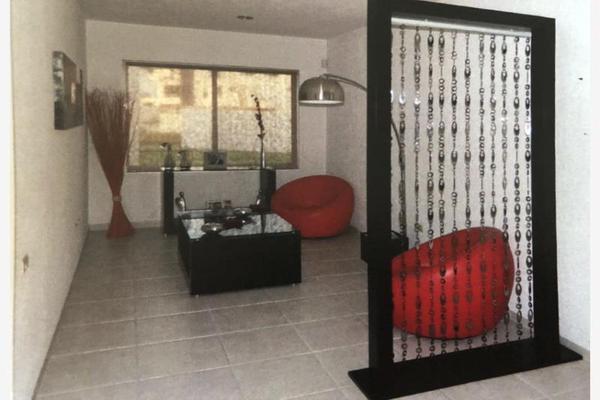 Foto de casa en renta en  , juriquilla, querétaro, querétaro, 5436763 No. 07