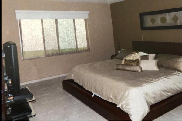 Foto de casa en renta en  , juriquilla, querétaro, querétaro, 5436763 No. 08