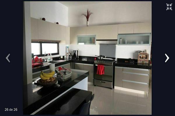 Foto de casa en venta en punta lomas , temozon norte, mérida, yucatán, 0 No. 08