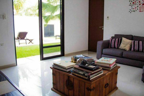 Foto de casa en venta en punta lomas , temozon norte, mérida, yucatán, 0 No. 10