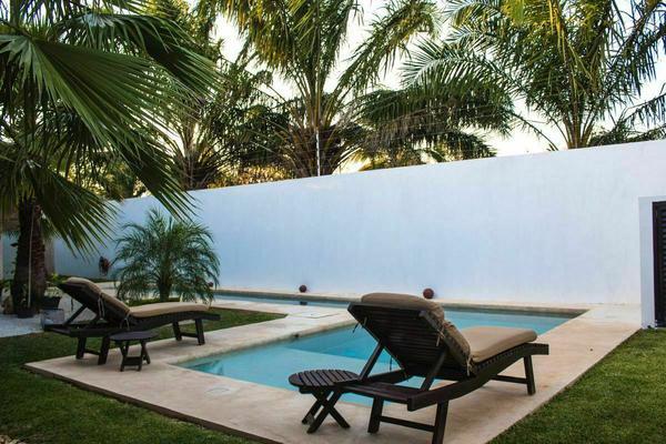 Foto de casa en venta en punta lomas , temozon norte, mérida, yucatán, 0 No. 12
