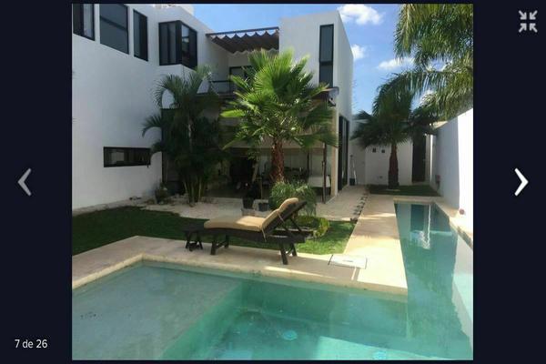 Foto de casa en venta en punta lomas , temozon norte, mérida, yucatán, 0 No. 13