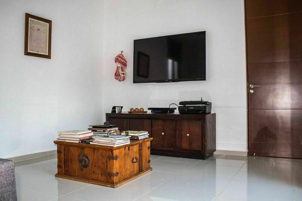 Foto de casa en venta en punta lomas , temozon norte, mérida, yucatán, 0 No. 15