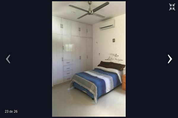 Foto de casa en venta en punta lomas , temozon norte, mérida, yucatán, 0 No. 21