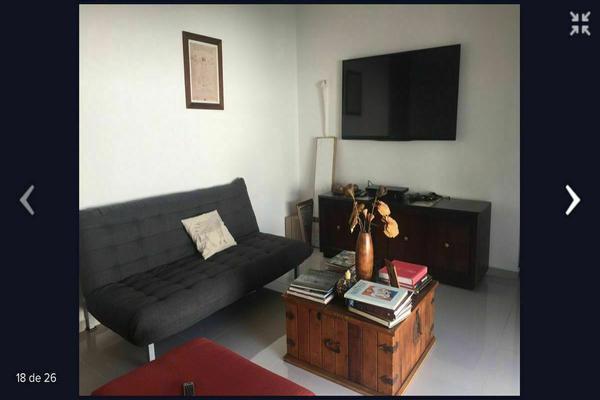 Foto de casa en venta en punta lomas , temozon norte, mérida, yucatán, 0 No. 24