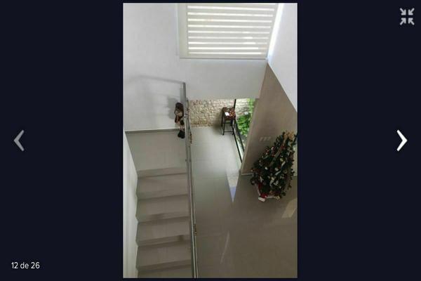 Foto de casa en venta en punta lomas , temozon norte, mérida, yucatán, 0 No. 25